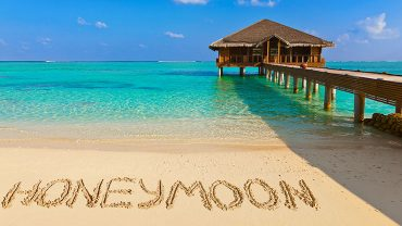 best-destinations-honeymoon