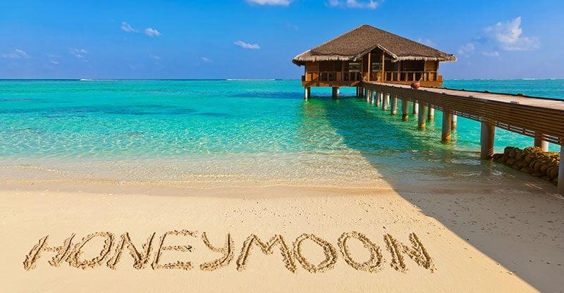 best-destinations-honeymoon