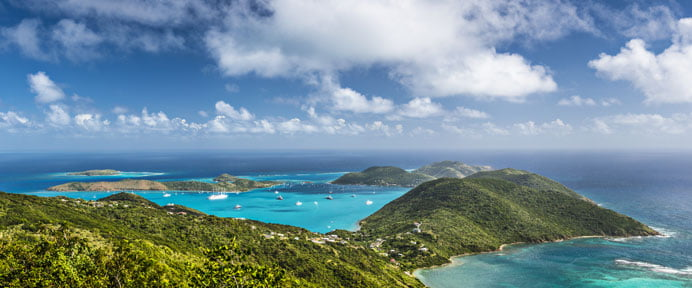 british-virgin-islands-honeymoon