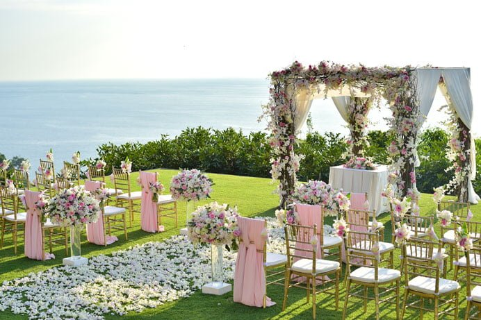 choose-venue-for-wedding-ceremony-planning