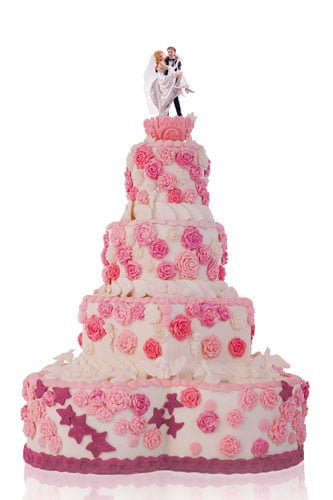 choose-wedding-cake