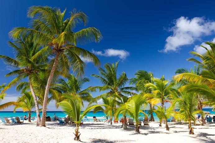 dominican-republic-honeymoon