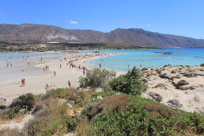 elafonissi-beach-crete-honeymoon