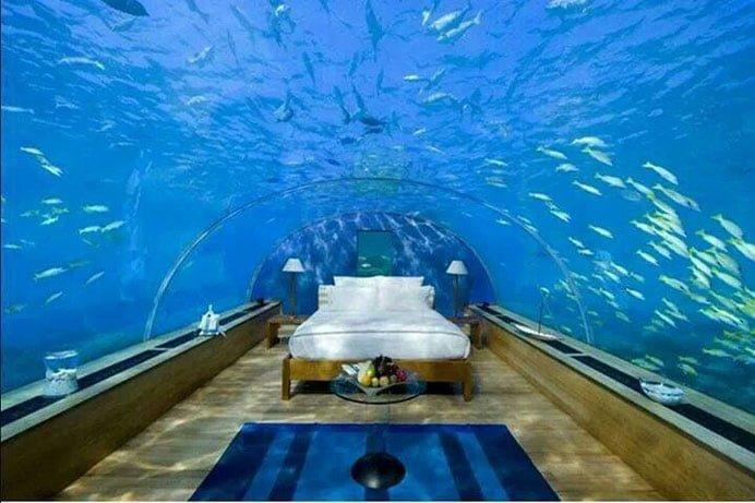 hydropolis-undersea-resort