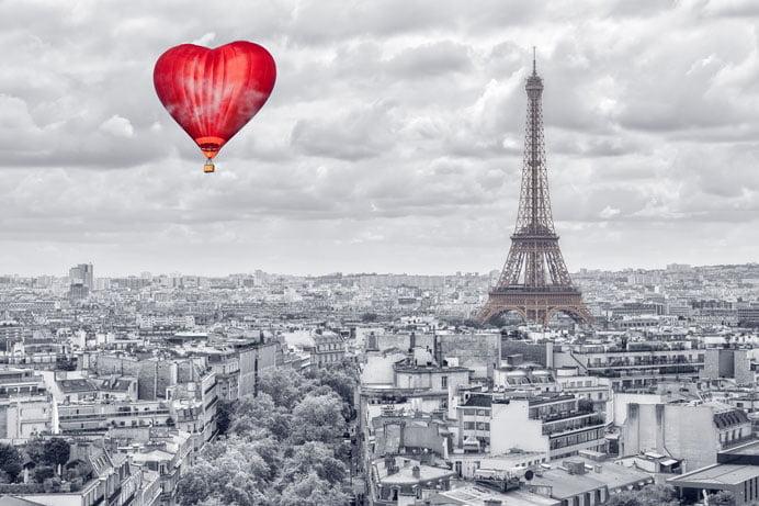 paris-honeymoon