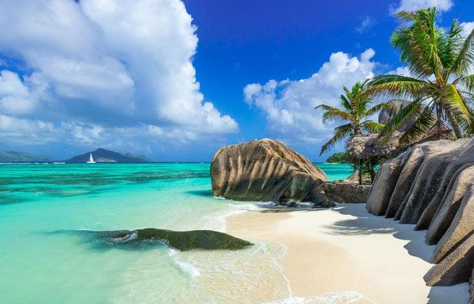 seychelles-honeymoon