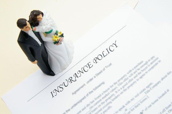wedding-insurance-planning