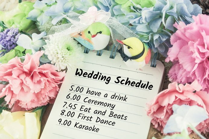 wedding-planning-checklist-s%d1%81hedule