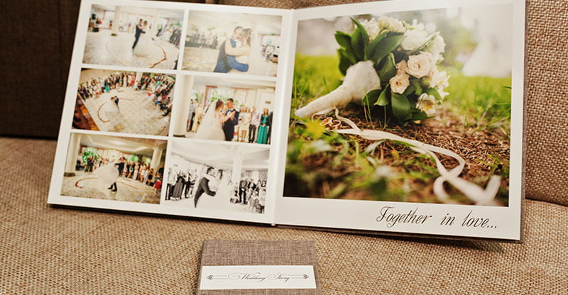 12-wedding-photos