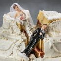 7-myths-wedding-cake