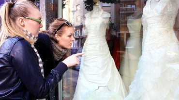 mistakes-choosing-wedding-dress