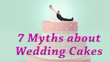 myths-wedding-cakes