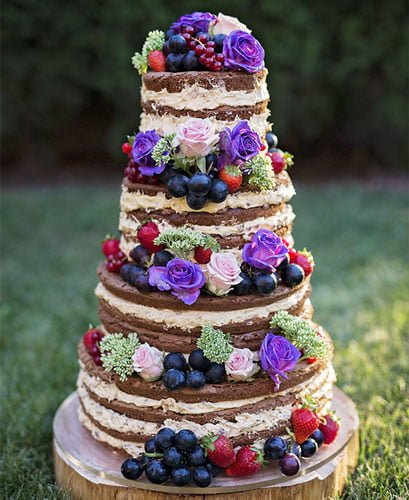 wedding-natural-cake