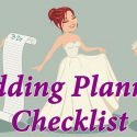 wedding-planning-featured